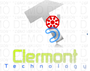 areas:tecnologia:logoclermont.png
