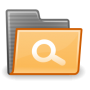 areas:tecnologia:folder.png
